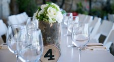 Wedman הפקת חתונות - דואגים לכל פרט באירוע שלכם