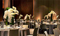 planning a bar mitzvah in israel - Keeping the details