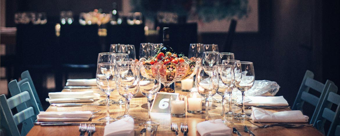 Bar-Bat Mitzvah in Israel - Choosing a location and meeting a budget