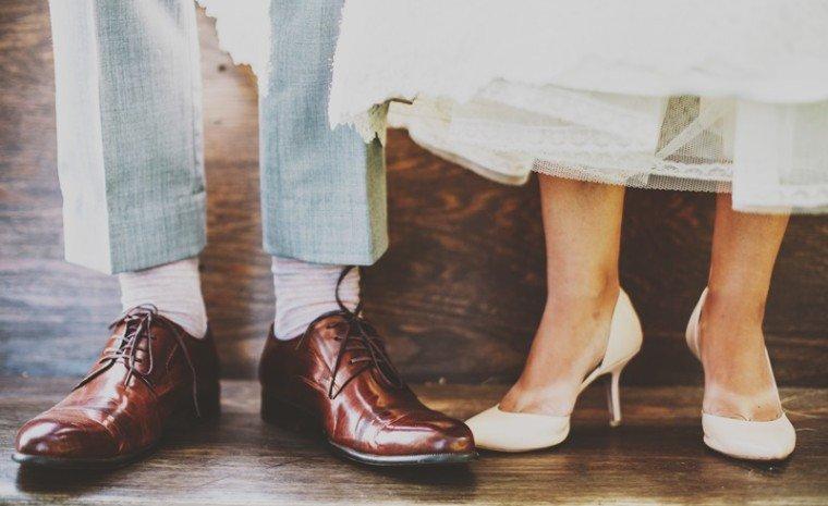 חתונה בבית מלון