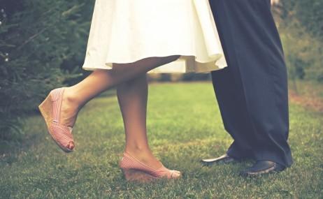 סידורים לחתונה