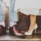 המלצה חמה על ניהול חתונה על יד WedMan