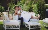 חתונה בדקה ה-90 בלי דאגות
